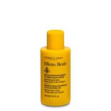 Shampoo minitaglia Effetto Reale