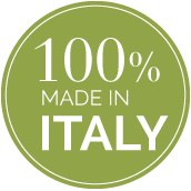100 Made In Italy.100 Made In Italy